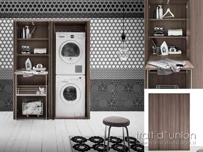 Arredo bagno economico design design casa creativa e mobili ispiratori - Arredo bagno modena ...