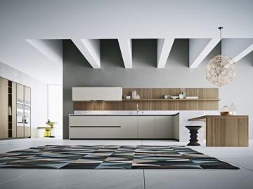 Cucine Dibiesse Area 22