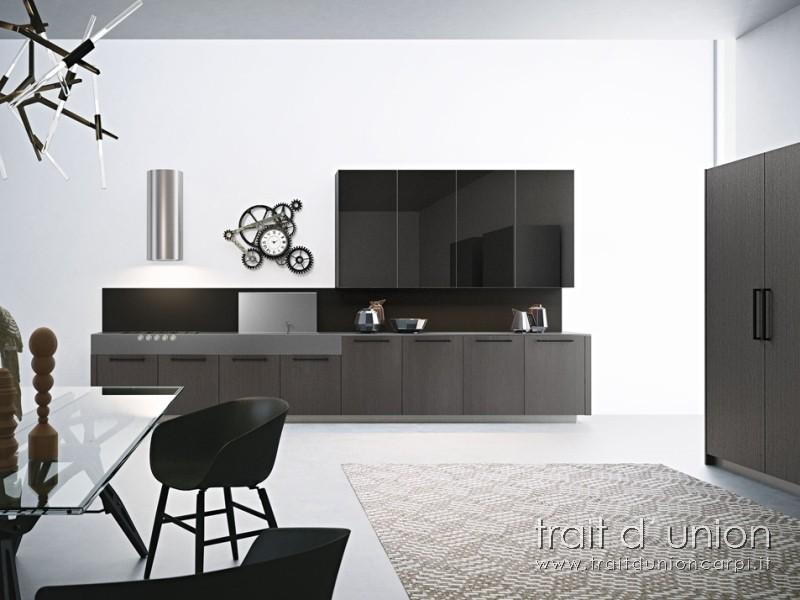 Cucine dibiesse area 22 in vendita a carpi modena - Cucine dibiesse ...
