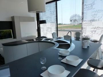 Cucine Pedini Integra carpi modena