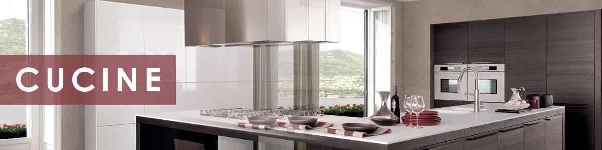 Cucine moderne carpi modena reggio emilia