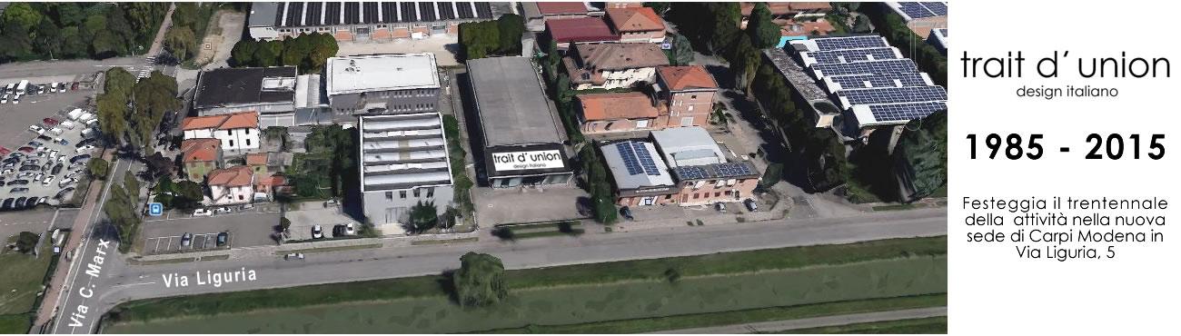 Arredamenti Carpi Modena Reggio Emilia