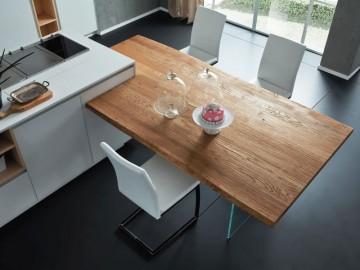 Cucine AltaCorte Eco Eco Lab carpi modena reggio emilia