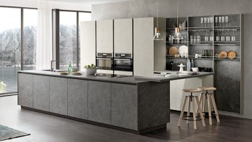 cucine Forma 2000 Space